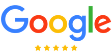 5 Star Google Review-Miami Beach FL Tree Trimming and Stump Grinding Services-We Offer Tree Trimming Services, Tree Removal, Tree Pruning, Tree Cutting, Residential and Commercial Tree Trimming Services, Storm Damage, Emergency Tree Removal, Land Clearing, Tree Companies, Tree Care Service, Stump Grinding, and we're the Best Tree Trimming Company Near You Guaranteed!
